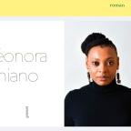 La saison de l'ombre de Léonora Miano
