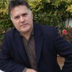 L'Étrange affaire du pantalon de Dassoukine de Fouad Laroui