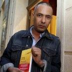 Meursault contre enquête de Kamel Daoud