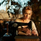 The Dressmaker de Jocelyn Moorhouse