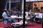 Hate Radio de Milo Rau