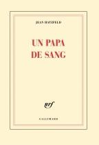 Un Papa de Sang de Jean Hatzfeld