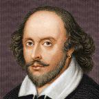 Laurent Berger – 24h Shakespeare