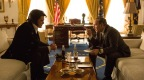 Elvis et Nixon, de Liza Johnson