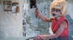 Petits crimes maison : Sweet Home du Théâtre La Licorne