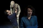 Novo-la nuit, de Paulo Duarte et La vie des formes, de Renaud Herbin et Célia Houdart