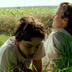 Call me by your name, de Luca Guadagnino