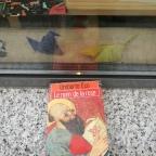 Le nom de la rose, d'Umberto Eco